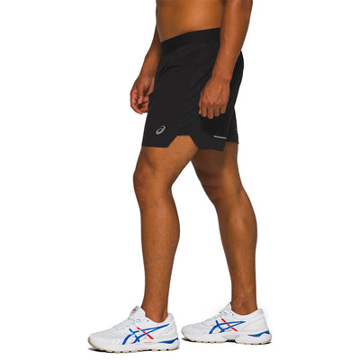 ASICS ROAD 7IN SHORT - HOMME