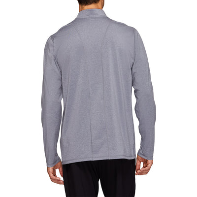 ASICS THERMO QUARTER-ZIP - HOMME