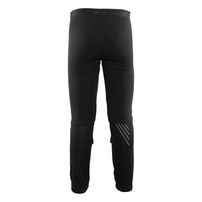 CRAFT J WARM PANT