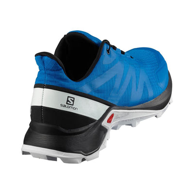 SALOMON SUPERCROSS - HOMME