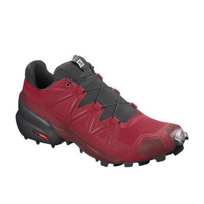 SALOMON SPEEDCROSS 5 - HOMME
