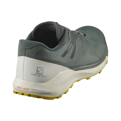 SALOMON SENSE RIDE 3 - HOMME