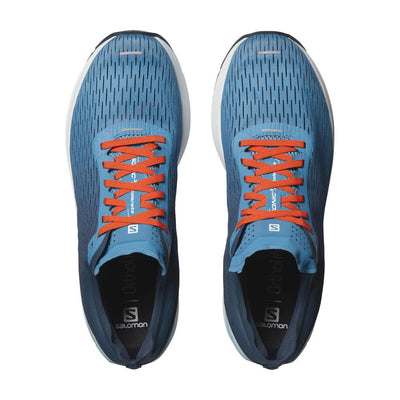 SALOMON SONIC 3 ACCELERATE - HOMME