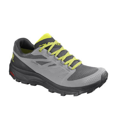 SALOMON OUTLINE GTX - HOMME