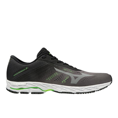 MIZUNO WAVE SHADOW 3 - HOMME