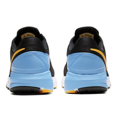 NIKE AIR ZOOM STRUCTURE 22 - HOMME