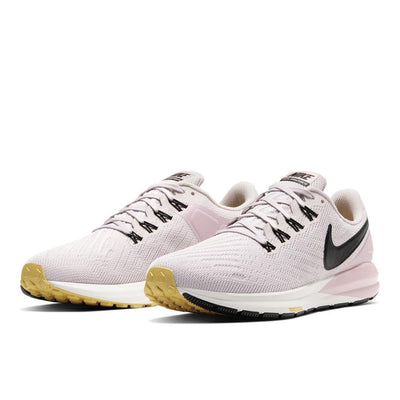 NIKE AIR ZOOM STRUCTURE 22 - FEMME