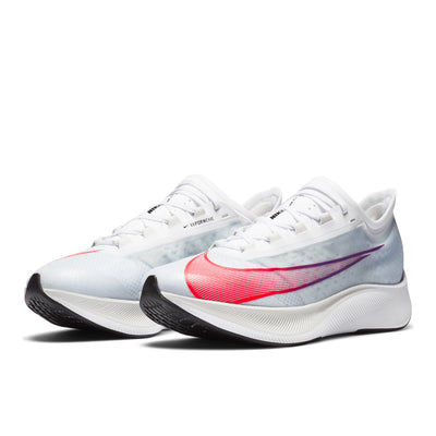 NIKE ZOOM FLY 3 - HOMME
