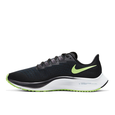 NIKE AIR ZOOM PEGASUS 37 - HOMME