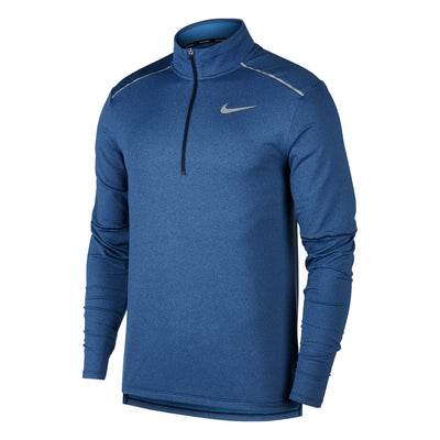 NIKE ELEMENT TOP HZ 3.0 - HOMME