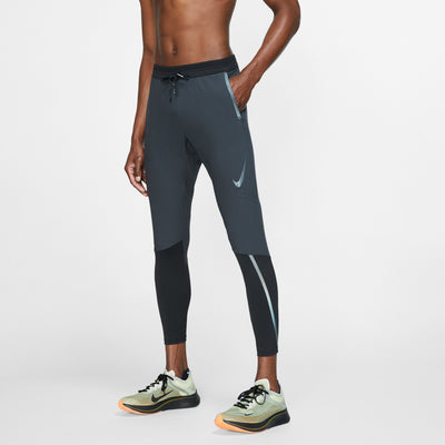 NIKE SWIFT PANT - HOMME
