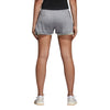 ADIDAS W 2 IN 1 SHORT SOFT