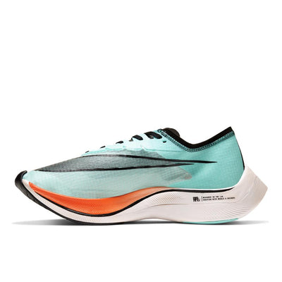 NIKE ZOOMX VAPORFLY NEXT% - HOMME