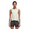 ADIDAS CHILL TANK - FEMME