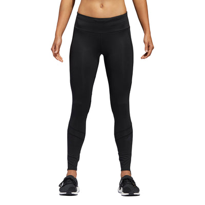 ADIDAS HOW WE DO LONG TIGHT - FEMME