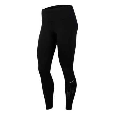 NIKE EPIC LUX TIGHT 2020 - FEMME