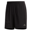ADIDAS SATURDAY SHORTS - HOMME