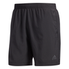 ADIDAS RUN IT SHORT - HOMME