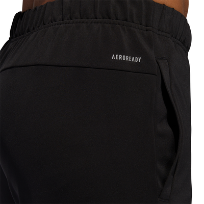 ADIDAS 3-STRIPES ASTRO PANTS - HOMME