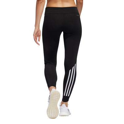 ADIDAS RUN IT TIGHT - FEMME