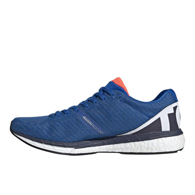 ADIDAS ADIZERO BOSTON 8 - HOMME