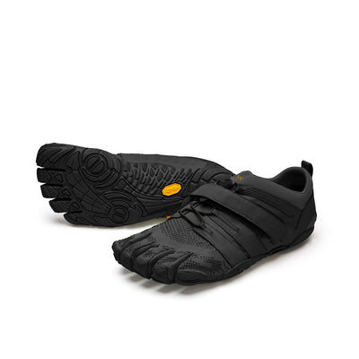 FIVEFINGERS V-TRAIN 2.0 - HOMME