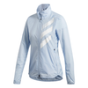 ADIDAS W AGRAVIC WIND JACKET