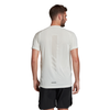 ADIDAS AGRAVIC ALL-AROUND TEE - HOMME