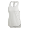 ADIDAS AGRAVIC SINGLET - FEMME