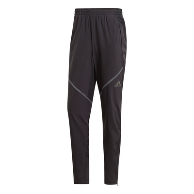 ADIDAS SATURDAY PANT - HOMME