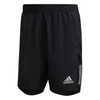 ADIDAS OWN THE RUN SHORT - HOMME