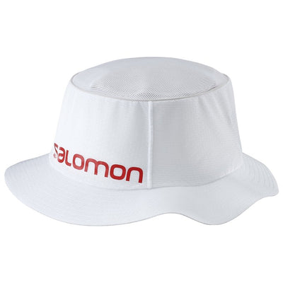 SALOMOM HAT S/LAB SPEED BOB