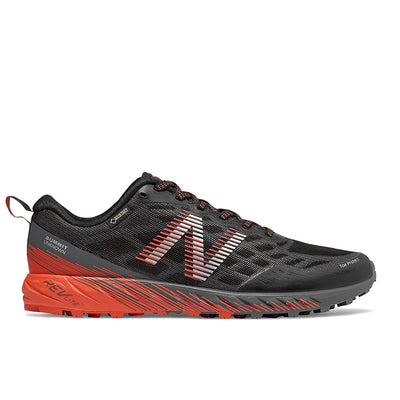 NEW BALANCE SUMMIT UNKNOWN GTX - HOMME