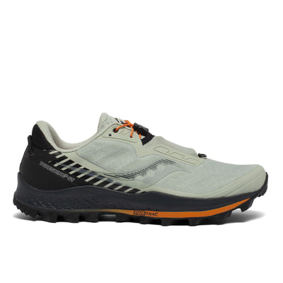 SAUCONY PEREGRINE 11 ST - HOMME