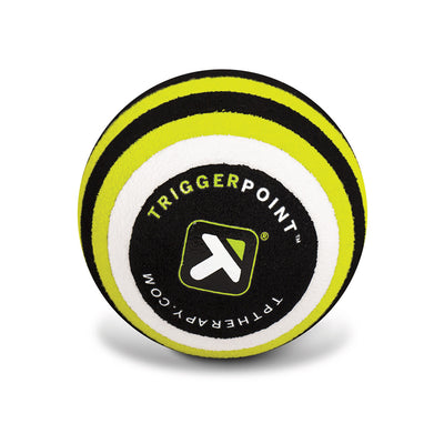 TRIGGER POINT EVA FOAM MASSAGE BALL