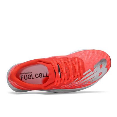 NEW BALANCE FUELCELL TC - FEMME
