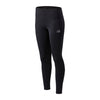 NEW BALANCE ACCELERATE TIGHT - FEMME