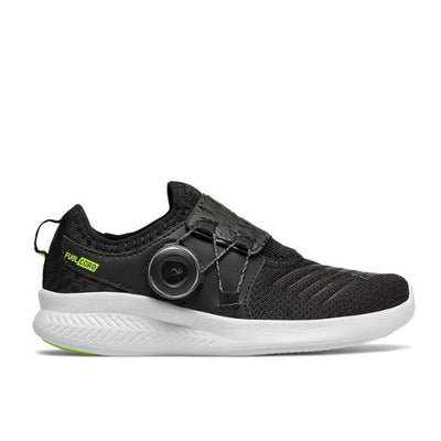 NEW BALANCE FUELCORE REVEAL - ENFANT