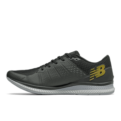 NEW BALANCE VAZEE FUEL CELL