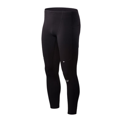 NEW BALANCE IMPACT RUN TIGHT - HOMME
