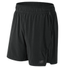 NEW BALANCE TRANSFORM 2IN1 SHORT - HOMME