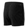 NEW BALANCE ACCELERATE 5 IN SHORT - HOMME