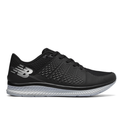 NEW BALANCE W VAZEE FUEL CELL