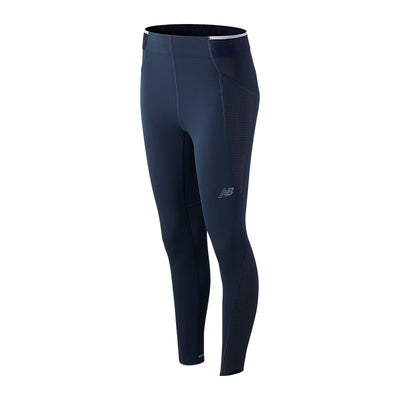 NEW BALANCE Q SPEED FUEL 7/8 TIGHT - FEMME
