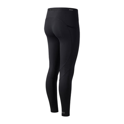 NEW BALANCE IMPACT RUN TIGHT - FEMME