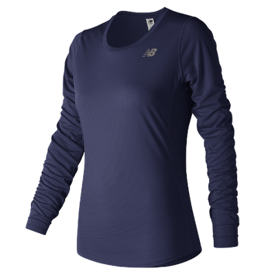 NEW BALANCE W ACCELERATE LS