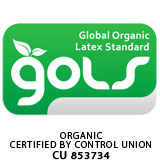 Global Organic Latex Standard (GOLS)