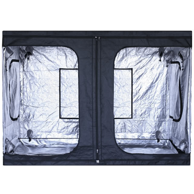 Grow Tent 4 x 8 - Hydro4Less
