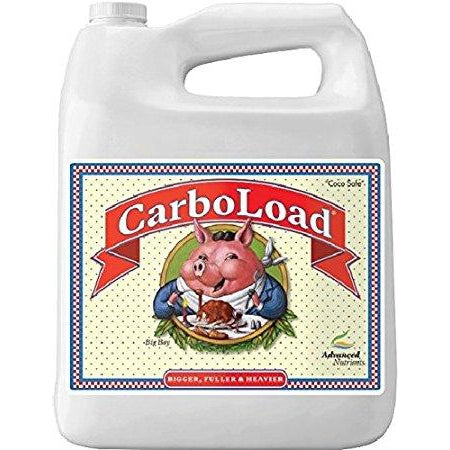 Advanced Nutrients Liquid Carboload - Hydro4Less