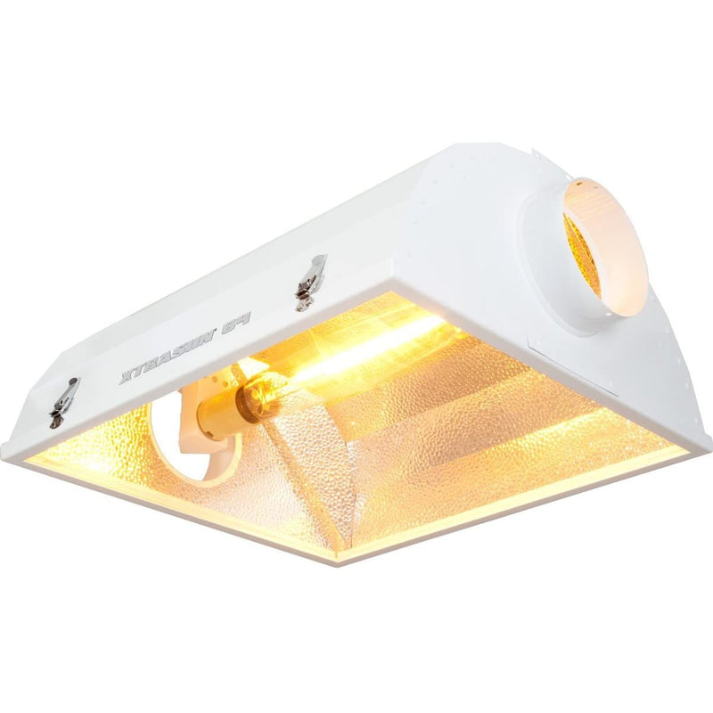 "Xtrasun Lumii 8"" Air Cooled Reflector"